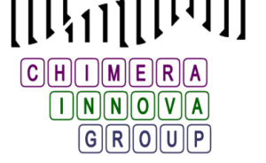 logo_chimera_color