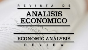 revista-analisis-economico3-650x370