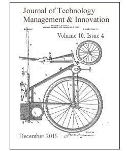 volume-10-issue4