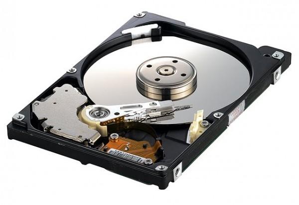 samsung_hard_disk_ibrido_160gb