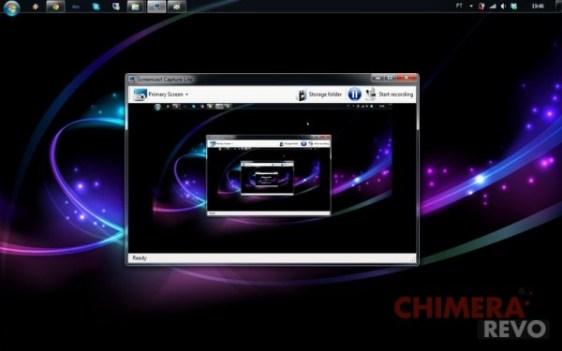 screencast-lite_risultato