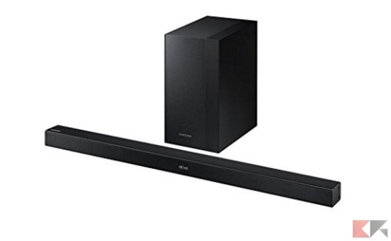 2016-12-07-10_37_56-samsung-hw-k450-soundbar-300w-nero_-amazon-it_-elettronica