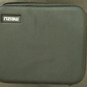 Meizu HD50 (4)