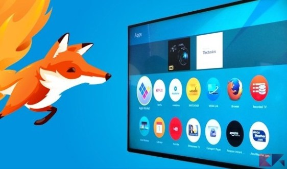 Panasonic-Firefox-OS-Smart-TV