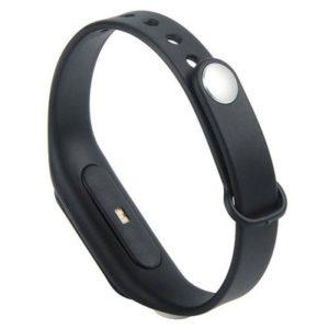B6 Heart Rate Monitor Smart Wristband (3)