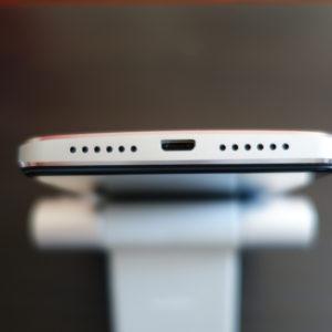 Elephone S3 (11)