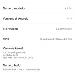 LETV LE1 PRO - screenshot (11)