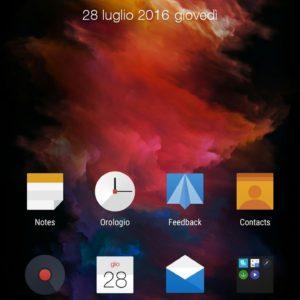 LETV LE1 PRO - screenshot (14)