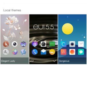 LETV LE1 PRO - screenshot (5)