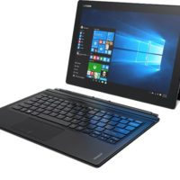 Lenovo-Ideapad-Miix-700-Business-Edition_risultato