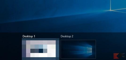 desktop-23