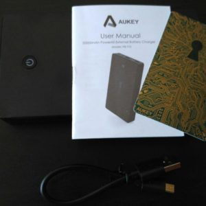 aukey-20000mah-1