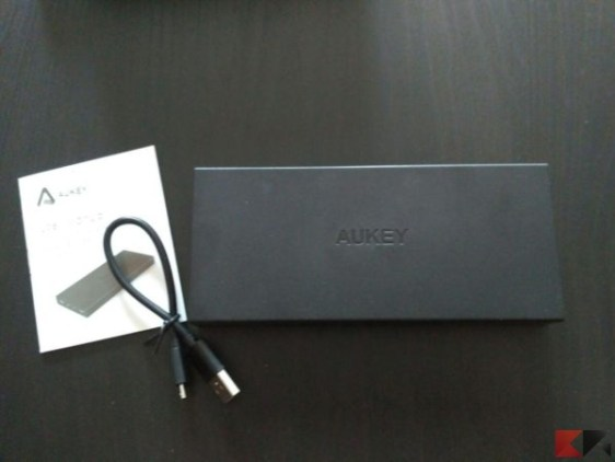 aukey-16000-5
