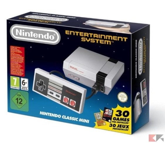 2016-12-06-11_51_44-nintendo-classic-mini_-nintendo-entertainment-system_-amazon-it_-videogiochi