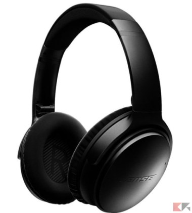 2016-12-06-11_58_53-bose-quietcomfort-35-cuffie-wireless-nero_-amazon-it_-elettronica
