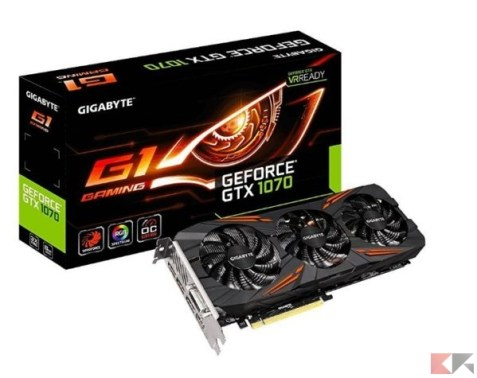 2016-12-06-12_00_22-gigabyte-gv-n1070g1gaming-8gd-scheda-grafica-da-8gb-nero_-amazon-it_-informatic