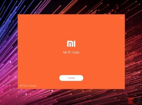 MI-PC-Suite_install