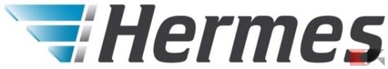 Corriere espresso: orari, tracking e contatti - Hermes