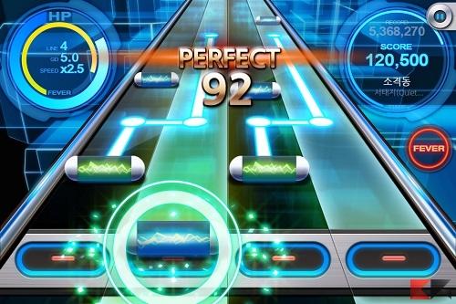 i migliori giochi gratis da scaricare Android - migliori giochi Android