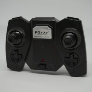 FQ17W