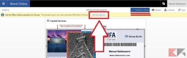 Come modificare PDF gratis
