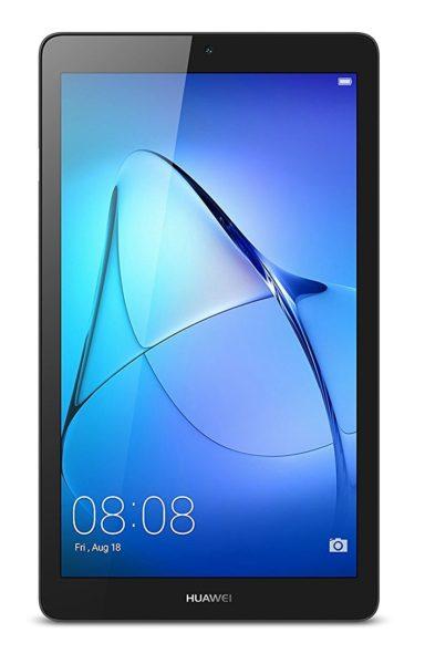 tablet da 7 pollici,2017mediapad t3