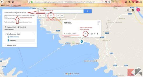 come-creare-percorsi-e-itinerari-in-google