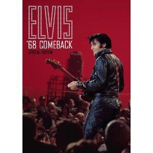elvis presley 1968 comeback special - Blue Christmas Elvis Presley