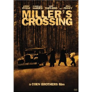 Miller's Crossing, Coen Brothers
