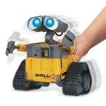 toy Wall-E