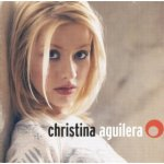 Christina Aguilera Genie in a Bottle