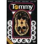 Tommy movie film
