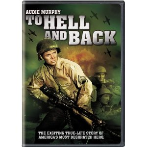 audie murphy to hell and back