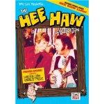 Buck Owens Hee Haw