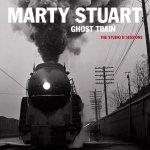 Martyh Stuart Ghost Train Hangman