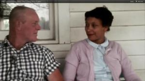 richard mildred loving