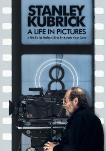 stanley kubrick a life in pictures
