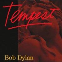 Bob Dylan Tempest