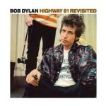 highway 61 revisited dylan amazon