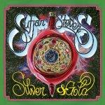 sufjan stevens silver and gold