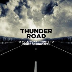 Thunder Road Folk-Punk