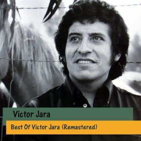 Victor Jara's Death