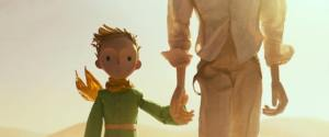 Little Prince Movie