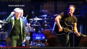 Bono Springsteen