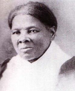 Tubman
