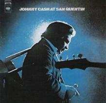 Johnny Cash Merle Haggard