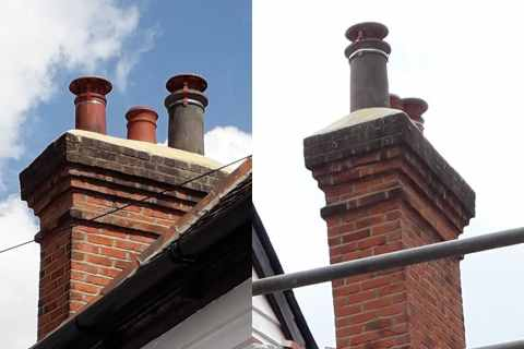 Chimney Cowls, Home, Chimney Cowl Products