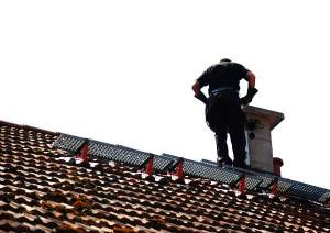 How To Research The Best Chimney Sweep Expert Services In The USA