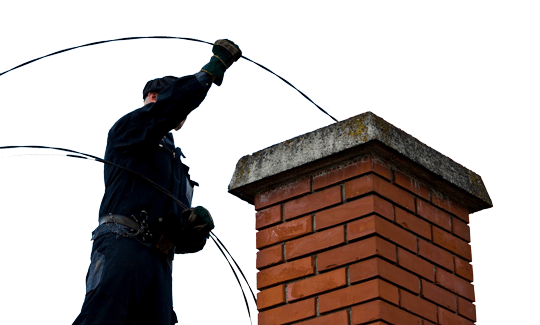 The Best Chimney Sweep Company In NY