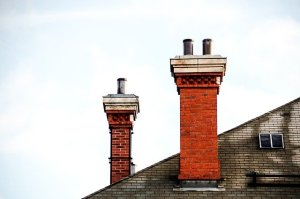 Chimney Maintenance Tips